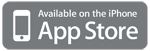 Der allg. Navigon Thread-app_store.png
