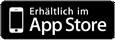 Ticker für reduzierte iOS Apps-app.png