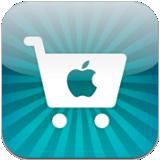 Apple Store-App endlich verfügbar-screenshot-01.png