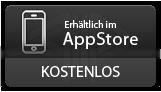 Google+ App erhältlich-iphone-free-.png