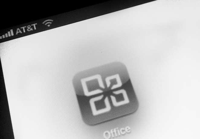 MS Office für iPad am 10. November?-053112-tech-news-ipad-office-ss-662w-1x.jpg