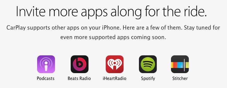 Liste der Apps, die Apples CarPlay unterstützen-bildschirmfoto-2014-03-03-um-15.37.13.png