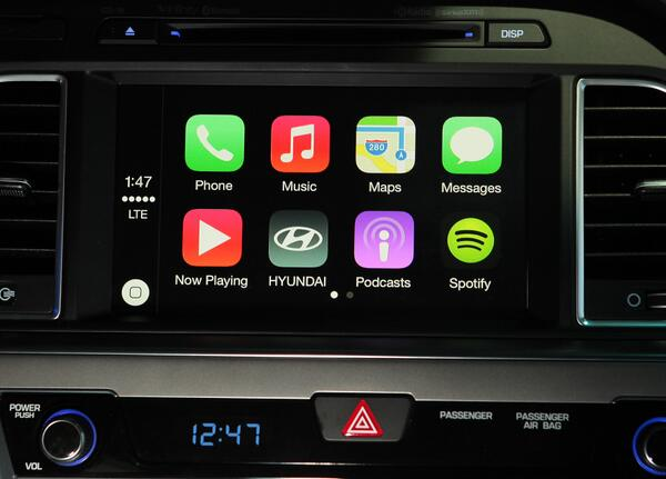 2015er Hyundai Sonata mit CarPlay-Integration-blwzm7ycaaedw6r.jpg