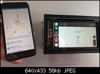 WIRELESS CarPlay bei Pioneer Navigationen-img_1573.jpg