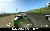 Real Racing 3-imageuploadedbytapatalk-21362003878.494541.jpg