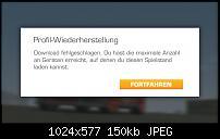 Real Racing 3-imageuploadedbytapatalk-21372978461.740044.jpg
