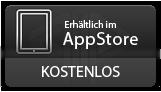Ticker für reduzierte iOS Spiele-ipad-free-.png