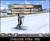 Ski Challenge 2014: Wer spielt es eigentlich von euch?-imageuploadedbytapatalkhd1392414491.107471.jpg