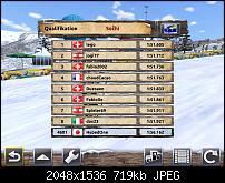 Ski Challenge 2014: Wer spielt es eigentlich von euch?-imageuploadedbytapatalkhd1392425648.929333.jpg