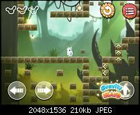 Gravity Island - witziger puzzle-platformer?-12694844_1083680298351115_2912866737219683926_o.jpg