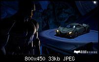 Batman-batman-telltale-games-preview-2.jpg