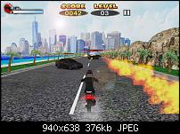 [Freies Spiel] Roller VS Mafia-01.jpg