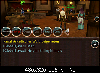 Spiel: Order and Chaos - MMORPG-img_0507.png