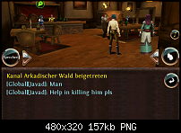 Spiel: Order and Chaos - MMORPG-img_0506.png