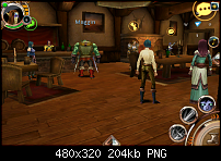 Spiel: Order and Chaos - MMORPG-img_0505.png