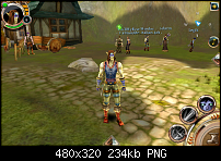 Spiel: Order and Chaos - MMORPG-img_0504.png