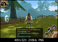 Spiel: Order and Chaos - MMORPG-img_0509.png