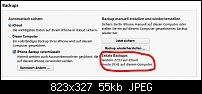 Backup in iCloud mit iTunes 11.1-backup.jpg