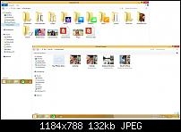 iCloud Fotos Ordner unter Windows 8.1/10.1-image.jpg