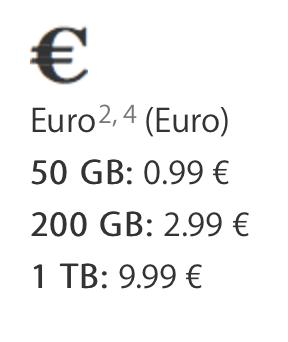EU-Preise für iCloud-Speicherpläne offiziell-bildschirmfoto-2015-09-16-um-15.58.37.png