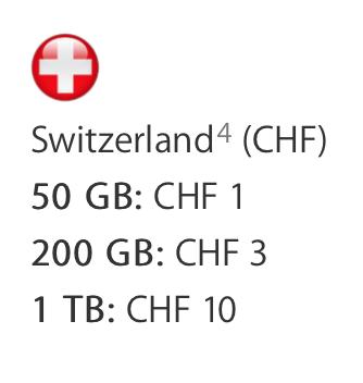 EU-Preise für iCloud-Speicherpläne offiziell-bildschirmfoto-2015-09-16-um-15.58.46.png