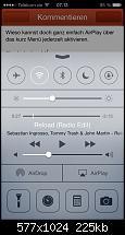 iOS 7 Beta und AirPlay-imageuploadedbytapatalk-21373865275.312872.jpg