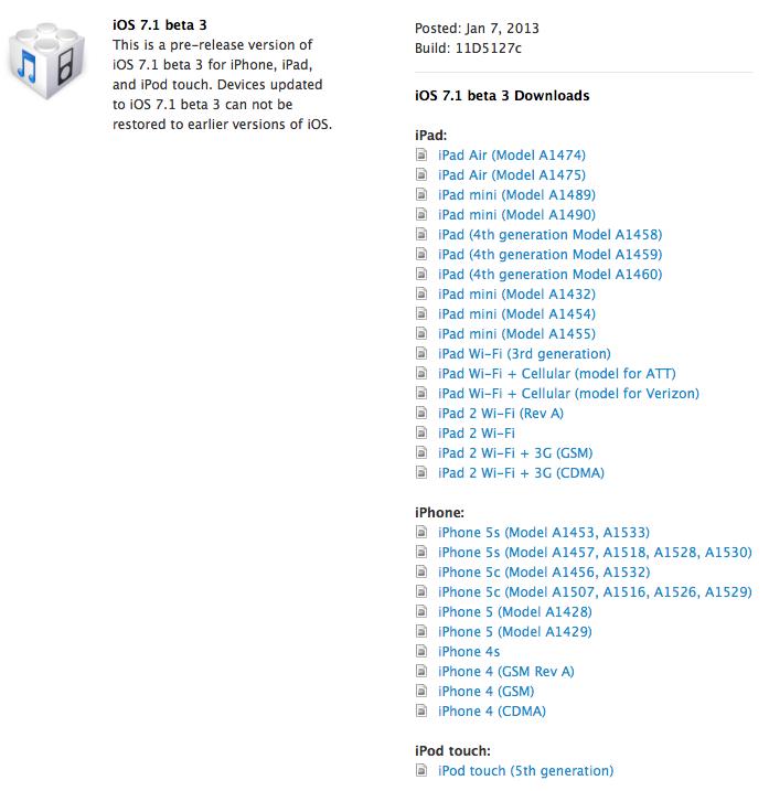 Release-Informationen zu iOS 7 Beta-bildschirmfoto-2014-01-07-um-19.16.14.png