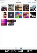 Änderungen in iOS 8 Beta 1-imageuploadedbypocketpc.ch1401979347.669553.jpg