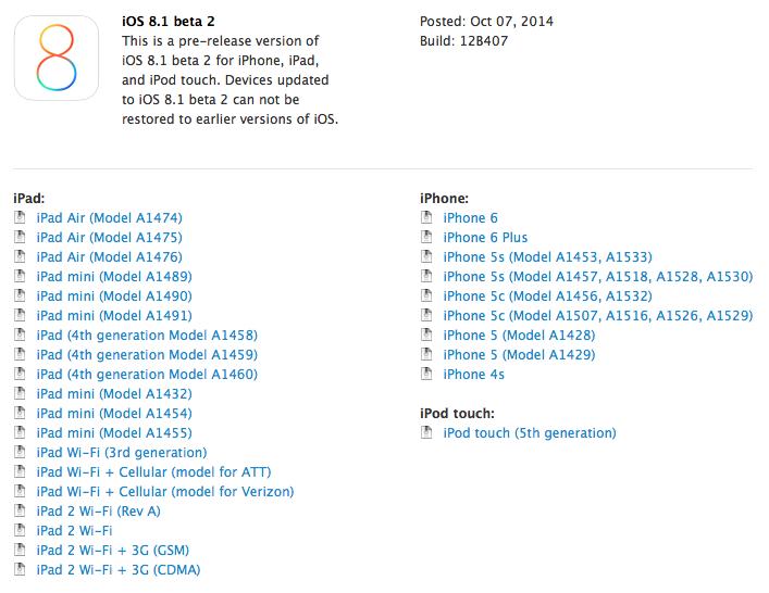 Release-Infos zu iOS 8 Beta-bildschirmfoto-2014-10-07-um-19.29.25.png