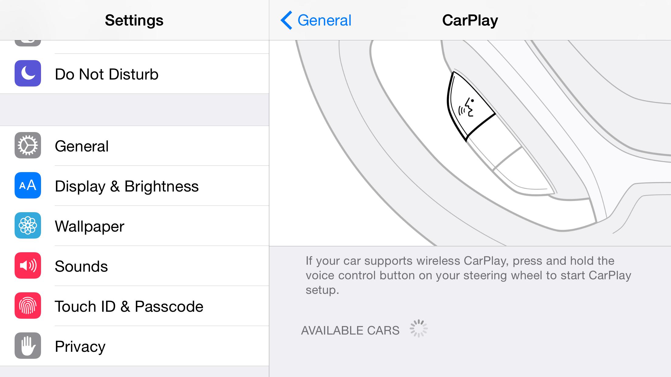 iOS 8.3 Beta 1 wurde überraschend veröffentlicht-img_2356.png