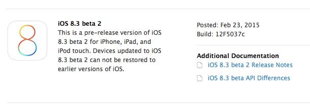 Release-Infos zu iOS 8 Beta-ios-8.3-beta-2.jpg