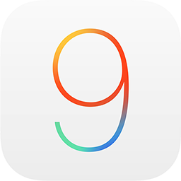 iOS 9 Beta Release Notes-ios-9_2x.png