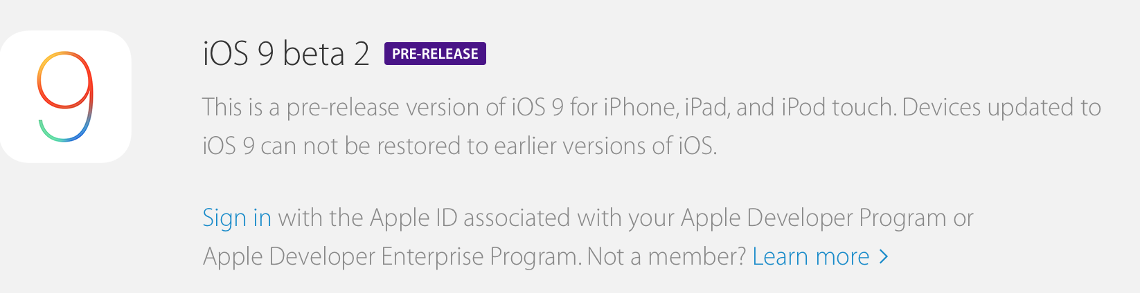 iOS 9 Beta Release Notes-bildschirmfoto-2015-06-23-um-19.09.16.png