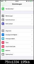 iOS 9 Beta 3 - Fehler-imageuploadedbypocketpc.ch1436381019.132559.jpg