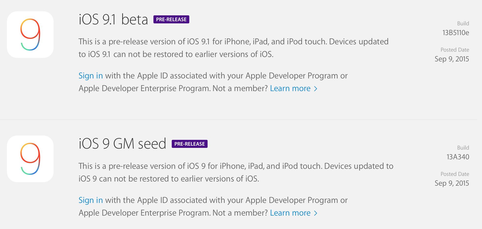 iOS 9 Beta Release Notes-bildschirmfoto-2015-09-09-um-22.21.34.png