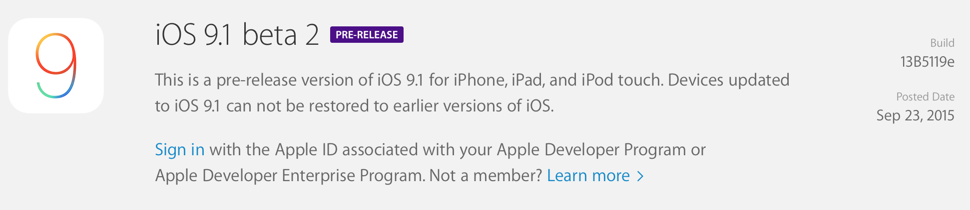 iOS 9 Beta Release Notes-bildschirmfoto-2015-09-23-um-19.16.27.png