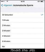 iOS 9.1 Beta 2 - Neuerungen-imageuploadedbypocketpc.ch1443082916.617559.jpg