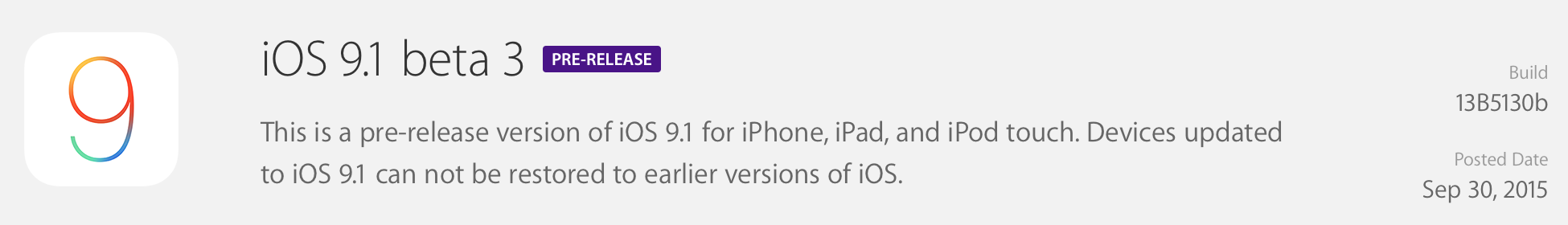 iOS 9 Beta Release Notes-bildschirmfoto-2015-09-30-um-19.20.06.png