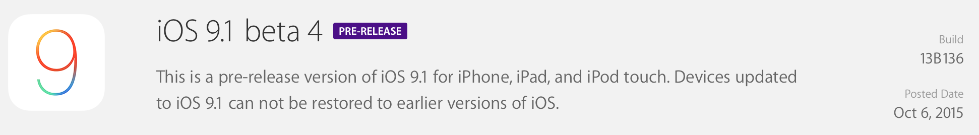 iOS 9 Beta Release Notes-bildschirmfoto-2015-10-06-um-21.01.53.png