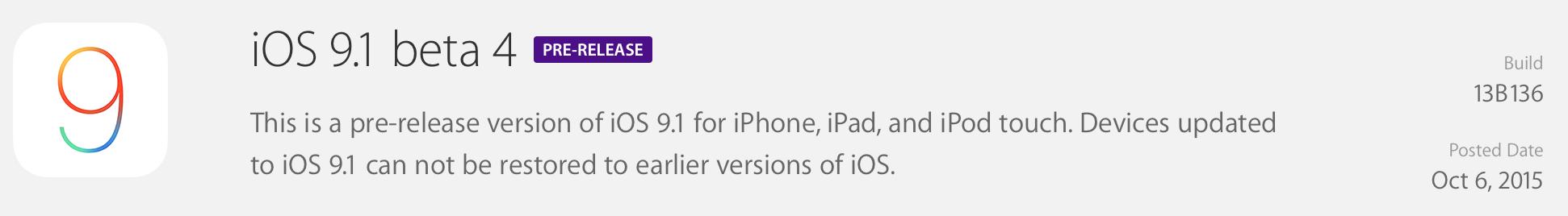 iOS 9 Beta Release Notes-bildschirmfoto-2015-10-06-um-21.01.53.png