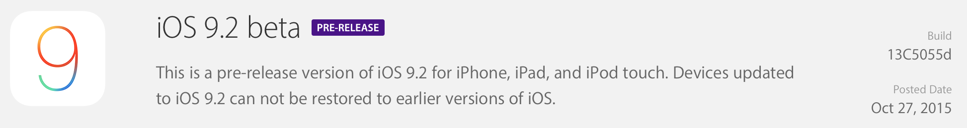 iOS 9 Beta Release Notes-bildschirmfoto-2015-10-27-um-18.21.00.png