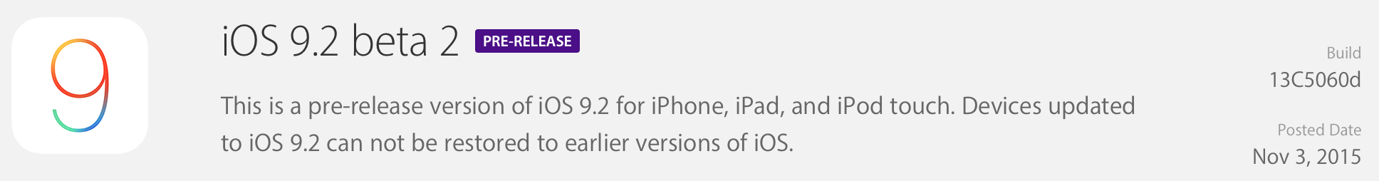 iOS 9 Beta Release Notes-bildschirmfoto-2015-11-03-um-19.31.01.png