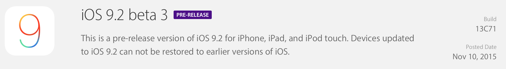 iOS 9 Beta Release Notes-bildschirmfoto-2015-11-10-um-19.35.47.png