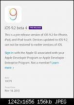 iOS 9 Beta Release Notes-image.jpeg