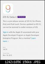 iOS 9 Beta Release Notes-image.jpeg