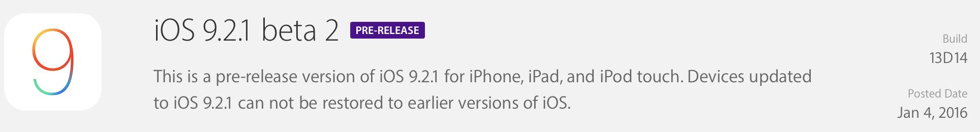 iOS 9 Beta Release Notes-bildschirmfoto-2016-01-04-um-19.34.08.png