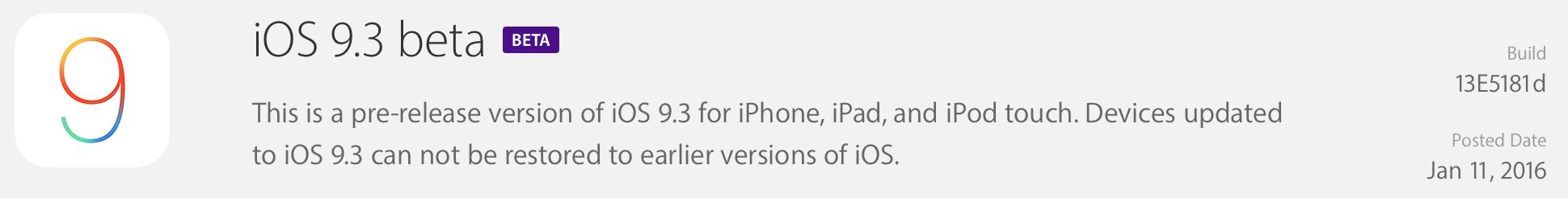 iOS 9 Beta Release Notes-bildschirmfoto-2016-01-11-um-19.51.46.png