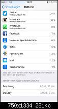 Akkulaufzeit unter iOS 9.3 Beta-imageuploadedbypocketpc.ch1453672967.518885.jpg
