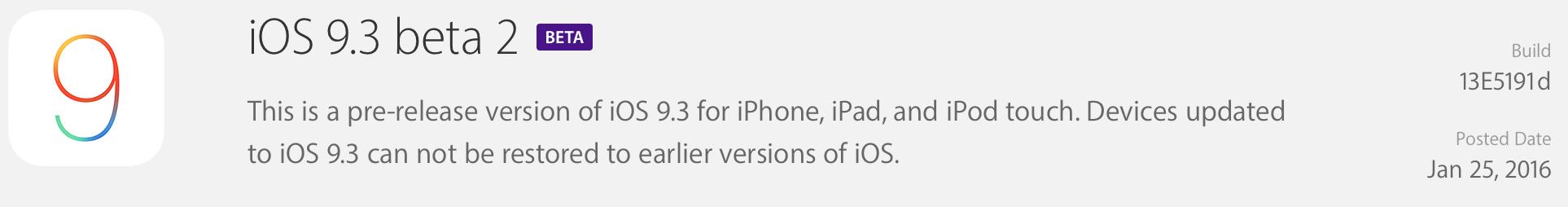 iOS 9 Beta Release Notes-bildschirmfoto-2016-01-25-um-23.45.54.png