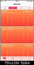 Neuerungen in iOS 9.3 Beta 2-imageuploadedbypocketpc.ch1453835962.788279.jpg